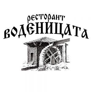 VODENITZATA-BG