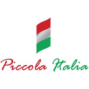 piccolla_italia